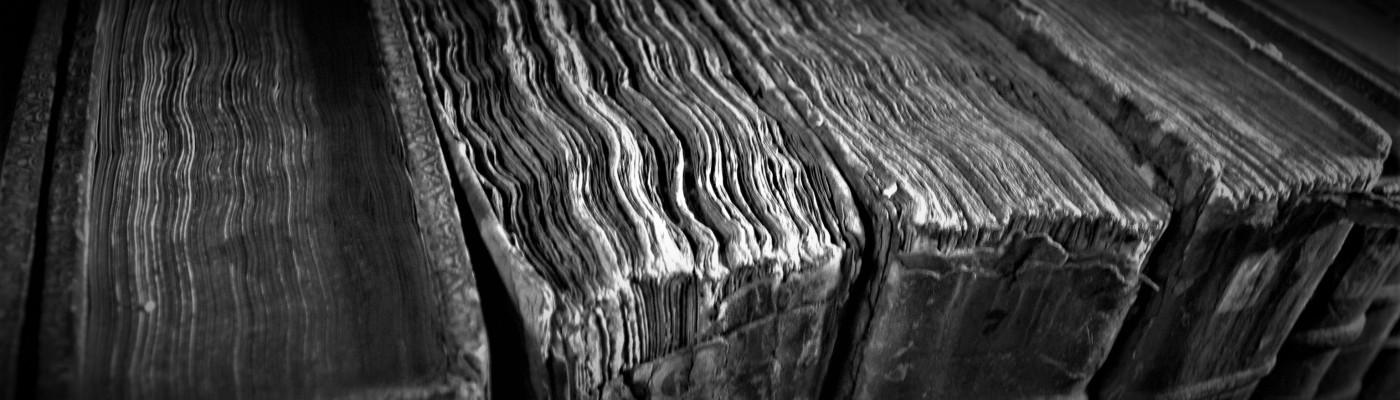 kalifornicationx manuscript