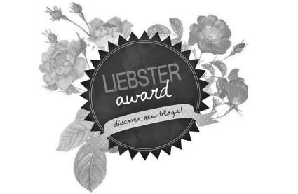 Liebster_Award-960x626